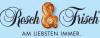 RESCH & FRISCH Wels