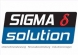 SIGMA-SOLUTION Wels