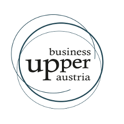 business-upper-austria-