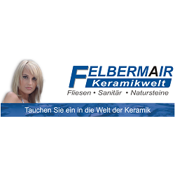 felbermair-