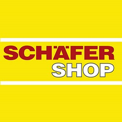 schaefer-shop-