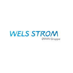 wels-strom-